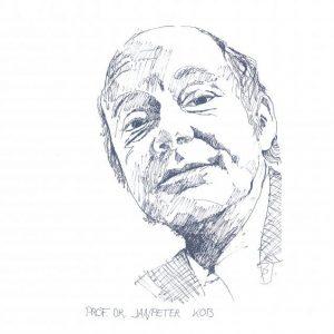 Janpeter-Kob-Preis Für Beste Abschlussarbeiten In Soziologie Zum Fünften Mal Vergeben