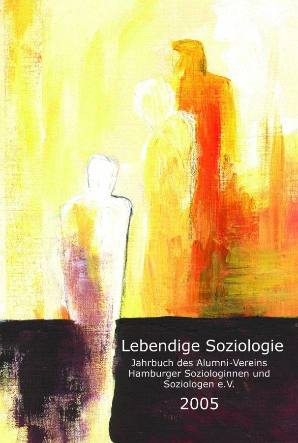 Lebendige Soziologie 2