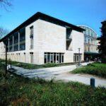 Janpeter-Kob-Preis Für Beste Abschlussarbeiten In Soziologie Zum Vierten Mal Vergeben