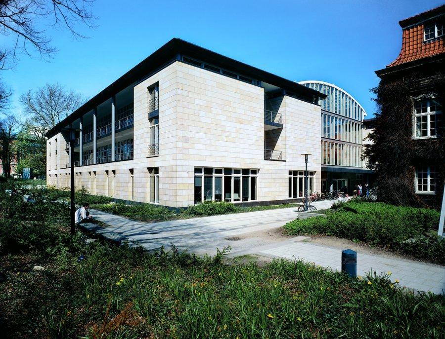 17.11.2015 – Janpeter-Kob-Preis Für Beste Abschlussarbeiten In Soziologie Zum Dritten Mal Vergeben